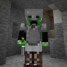 Player_Miner