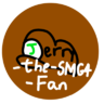 Jerry-The-SMG4-Fan