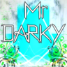 Mr.Darky[I hate You]