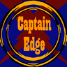 Captain Edge Gaming YT