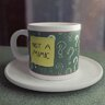 Mug the Mimic