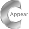 Appear