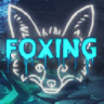 TheFoxing