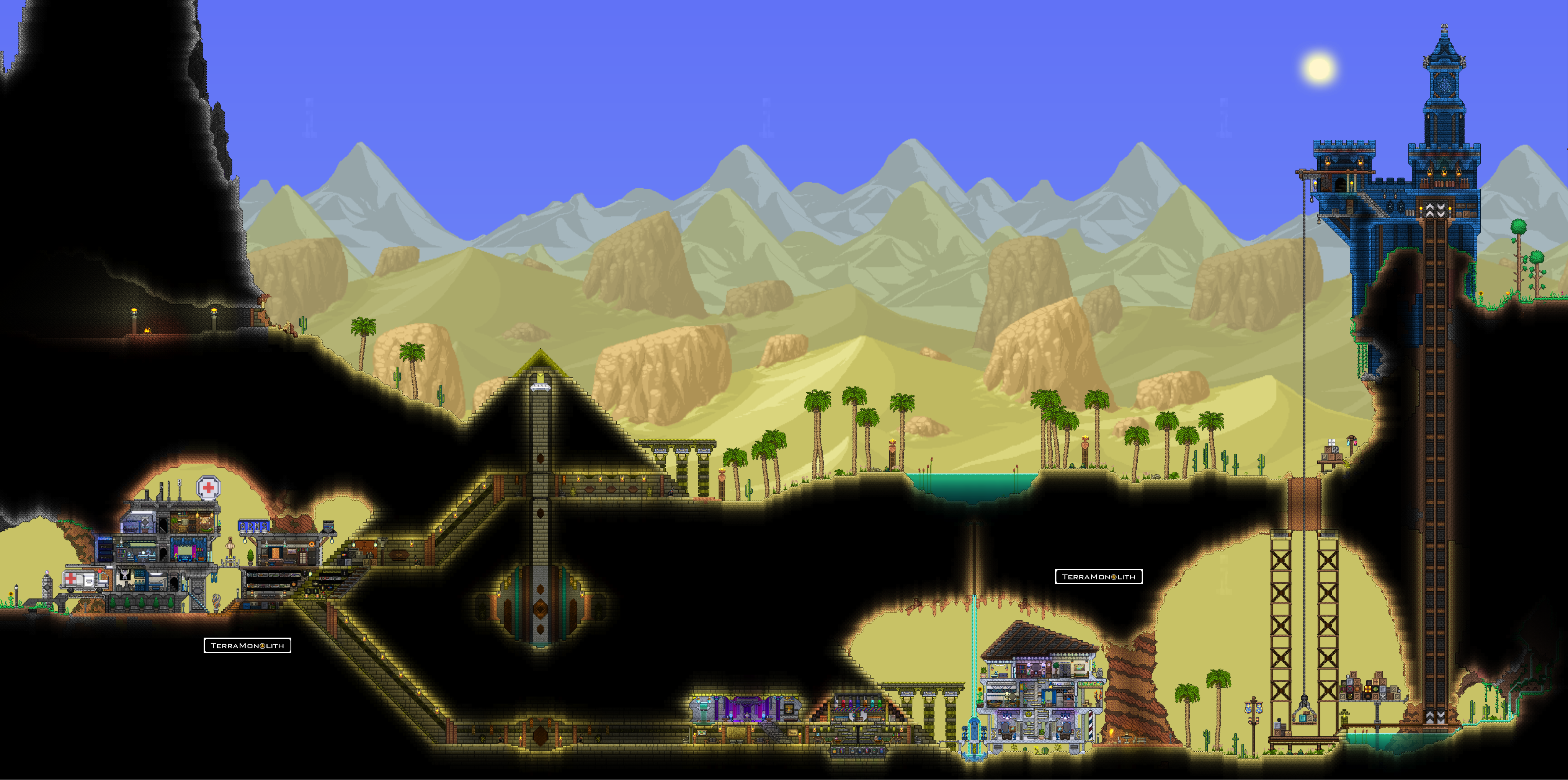 05DesertBiome.png