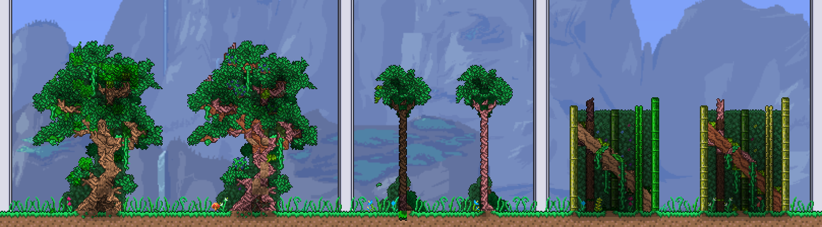 05PlantsTrees-2.1.png