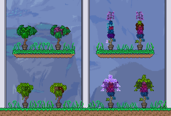 05PlantsTrees-2.2PottedTreeExpansion.png