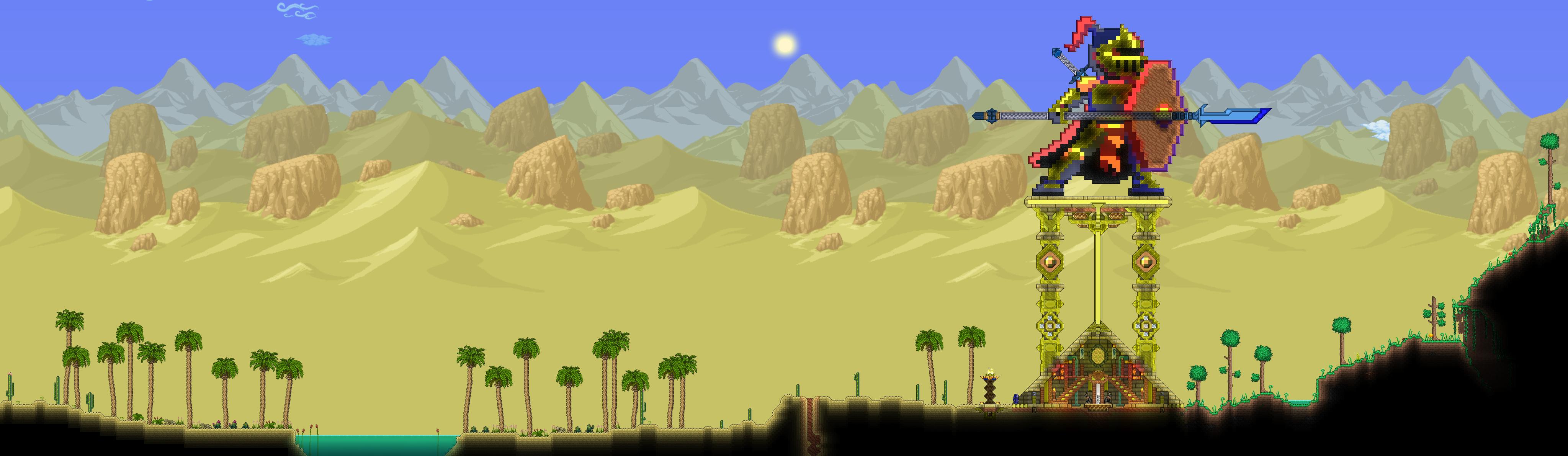 06.11 PixelGaurdians p1 DesertBulwark.png