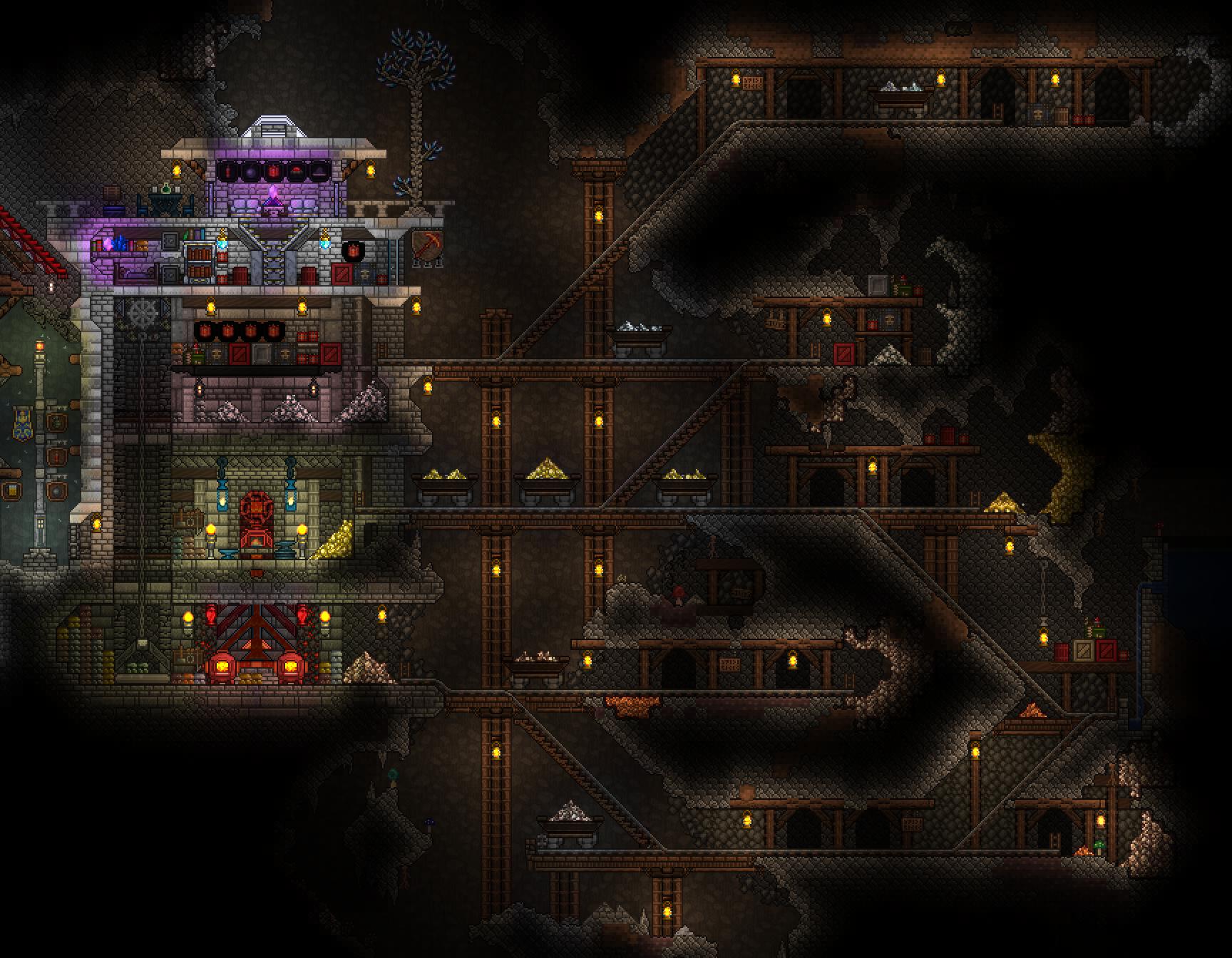 07.04 CavernPylon p2 MiningDepot.png