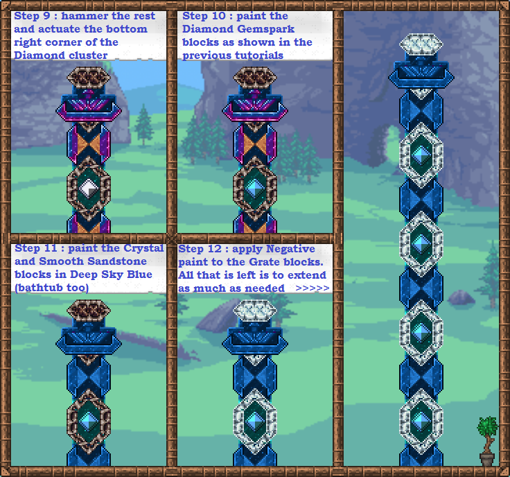 07.05 Misc p19 CrystalColumn T15-2.png