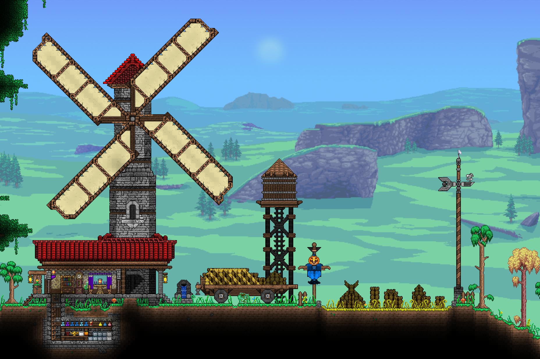 08.014 Windmill.png