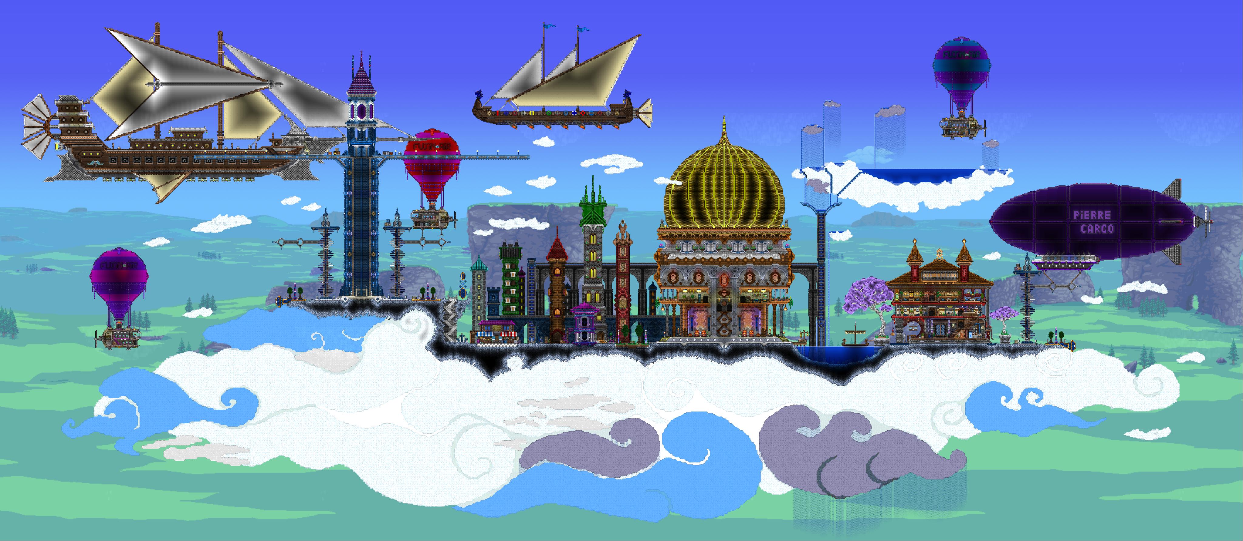09.01 Skycity Cloudpsire.png