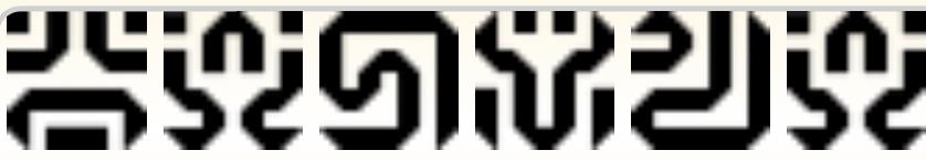 0AB92B26-FA91-4337-9BA3-684BCD76D032.jpeg