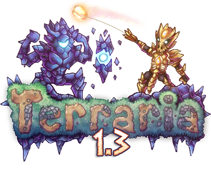 1.3 Banner.png