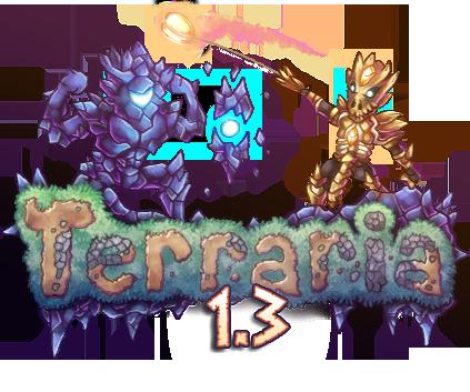 terraria 1.3 how to find plantera bulb