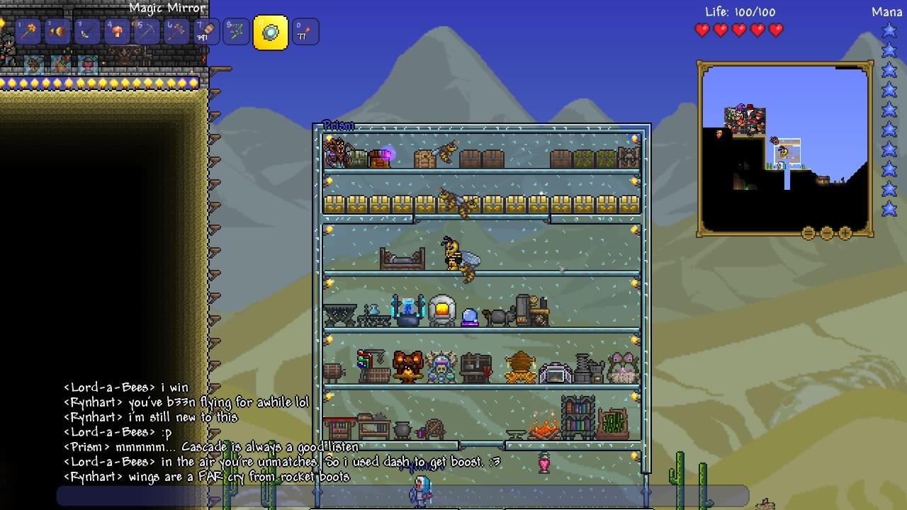 105600_screenshots_2014-07-04_00035.jpg