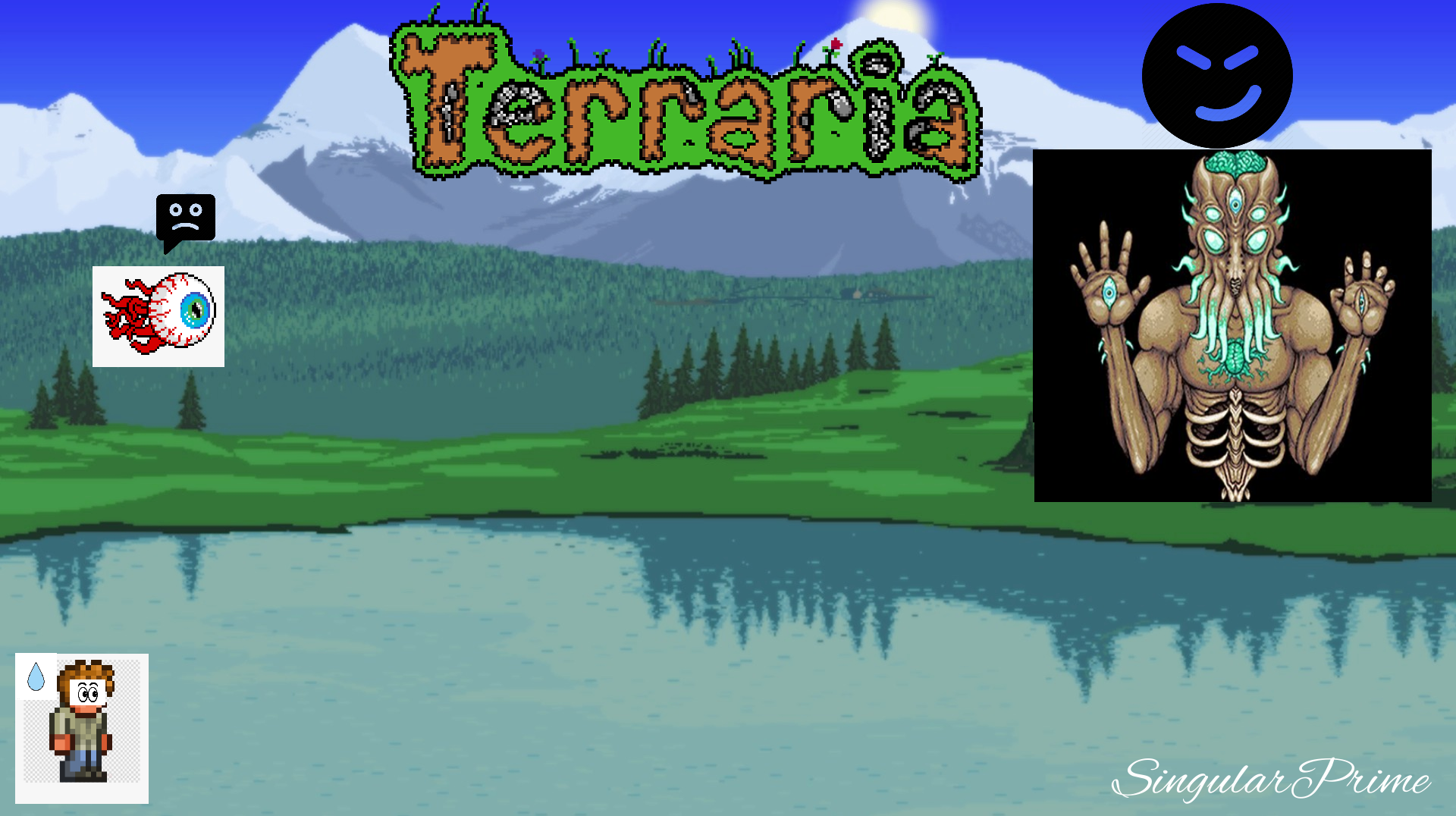 10_Year_Terraria_Entry.png
