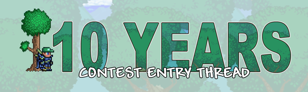 10thanniversary-entrythread.png