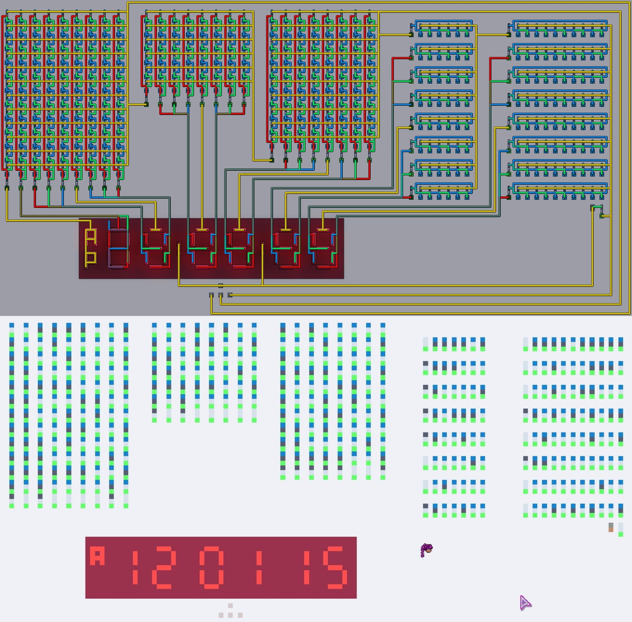 12H Digital Clock.jpg