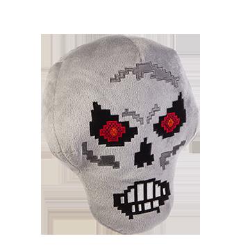 13676_TER_SkeletonFeaturePlush.png
