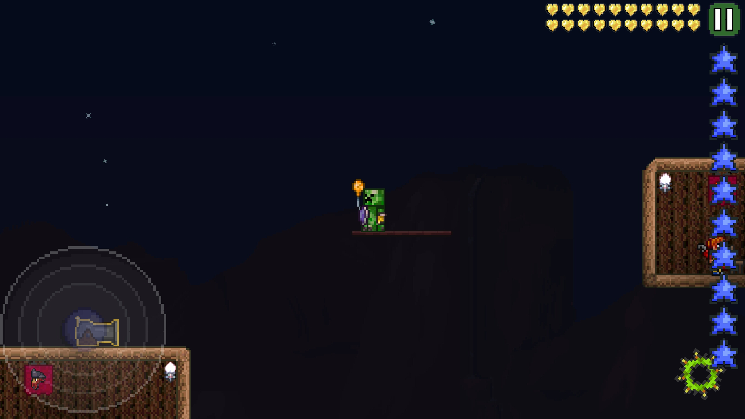 What does your character look like page 6 terraria community forums 1420612968142g publicscrutiny Image collections