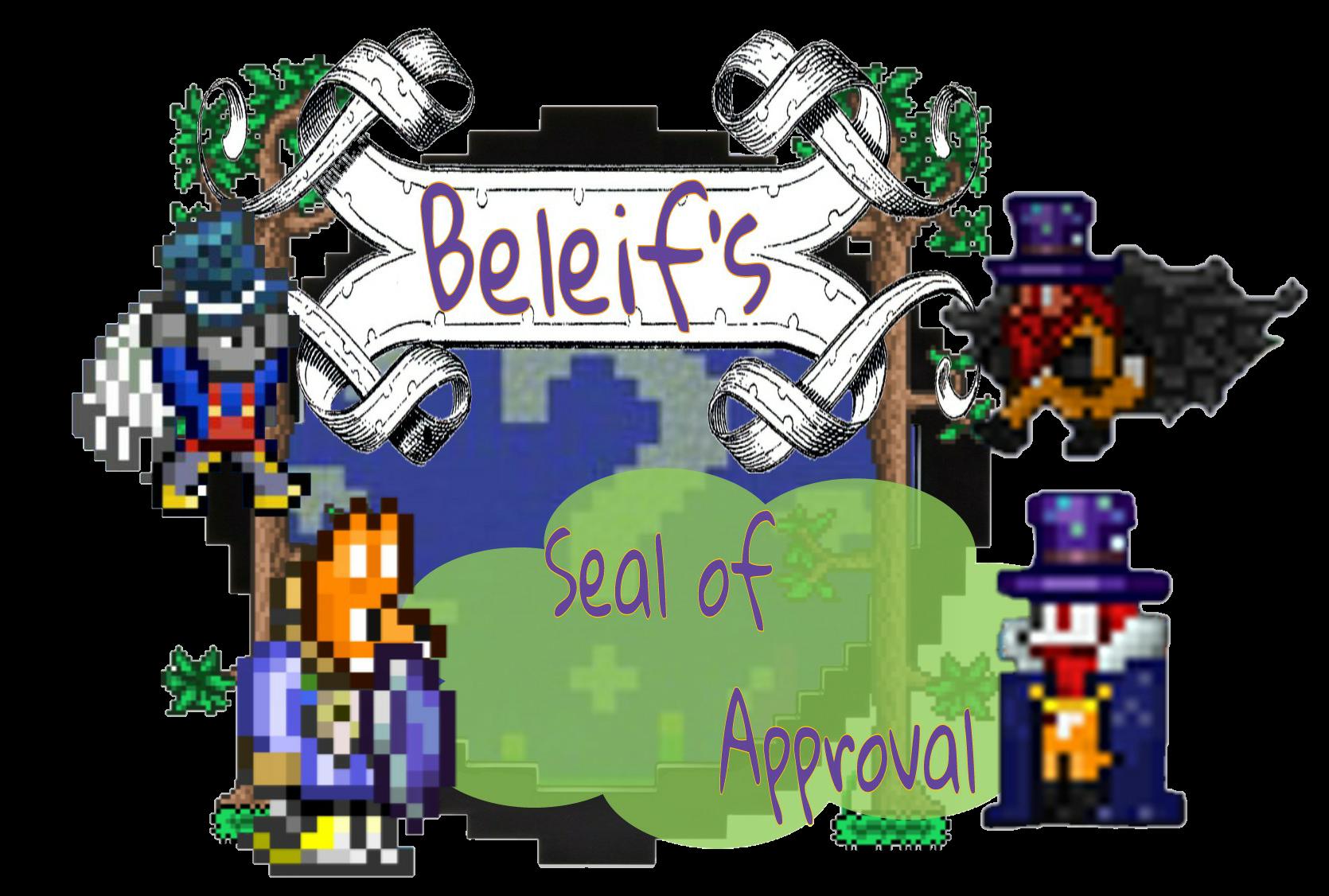Extra Accessory Slots | Terraria Avalon Mod Wiki | Fandom powered by