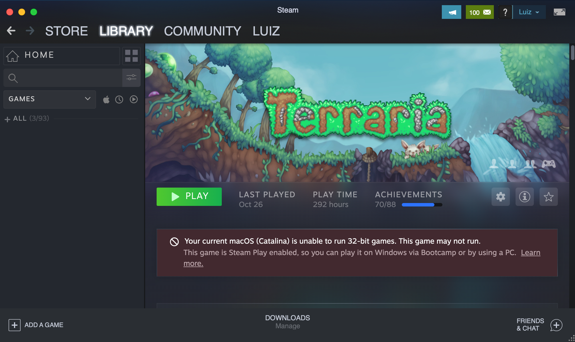 Terraria Mac Download Latest Version