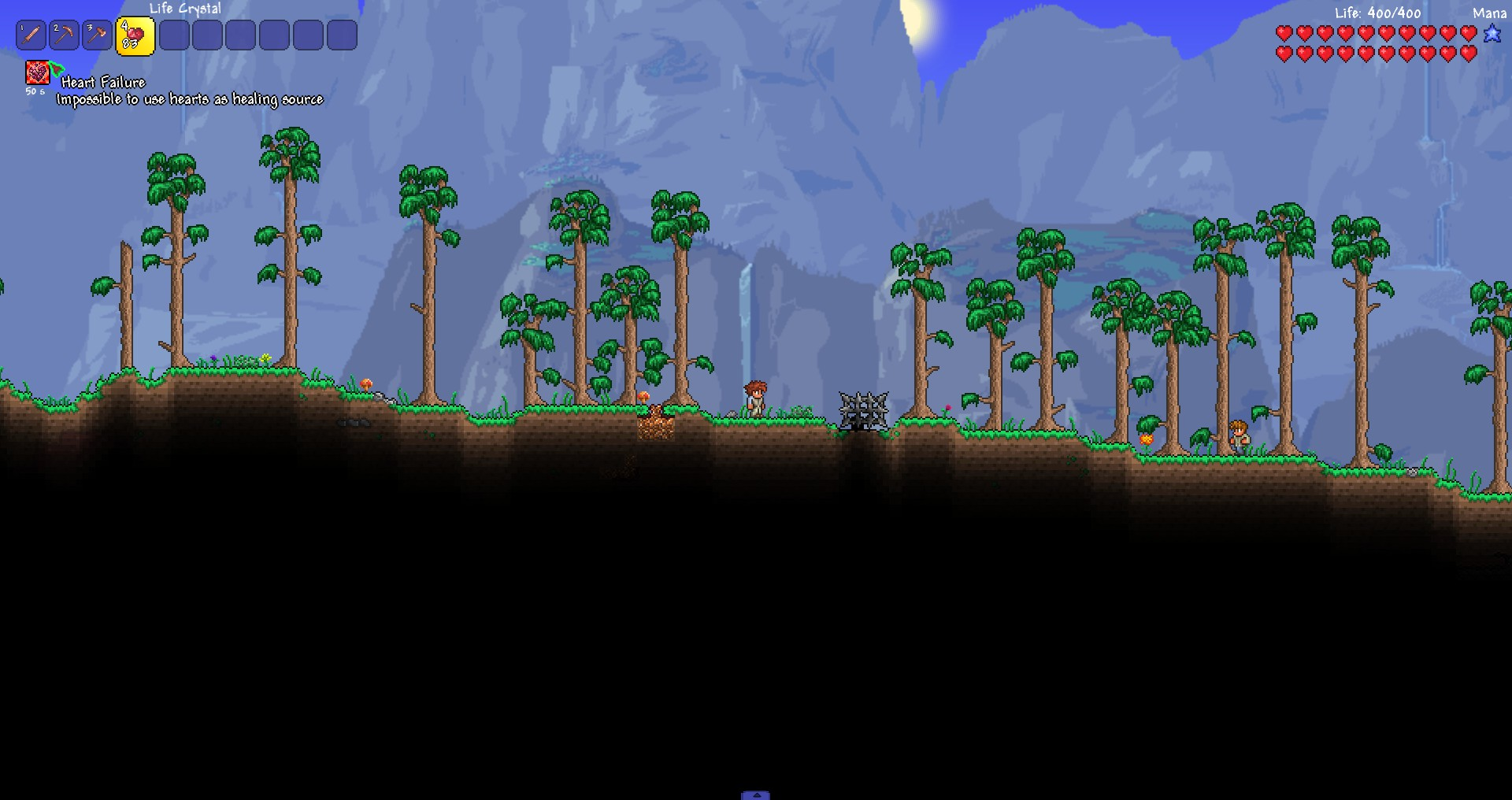 how to download map on tmodloader terraria
