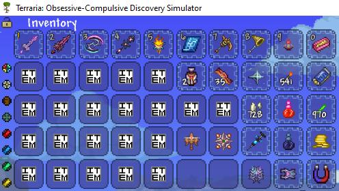 2019-10-29 17_10_04-Terraria_ Obsessive-Compulsive Discovery Simulator.png