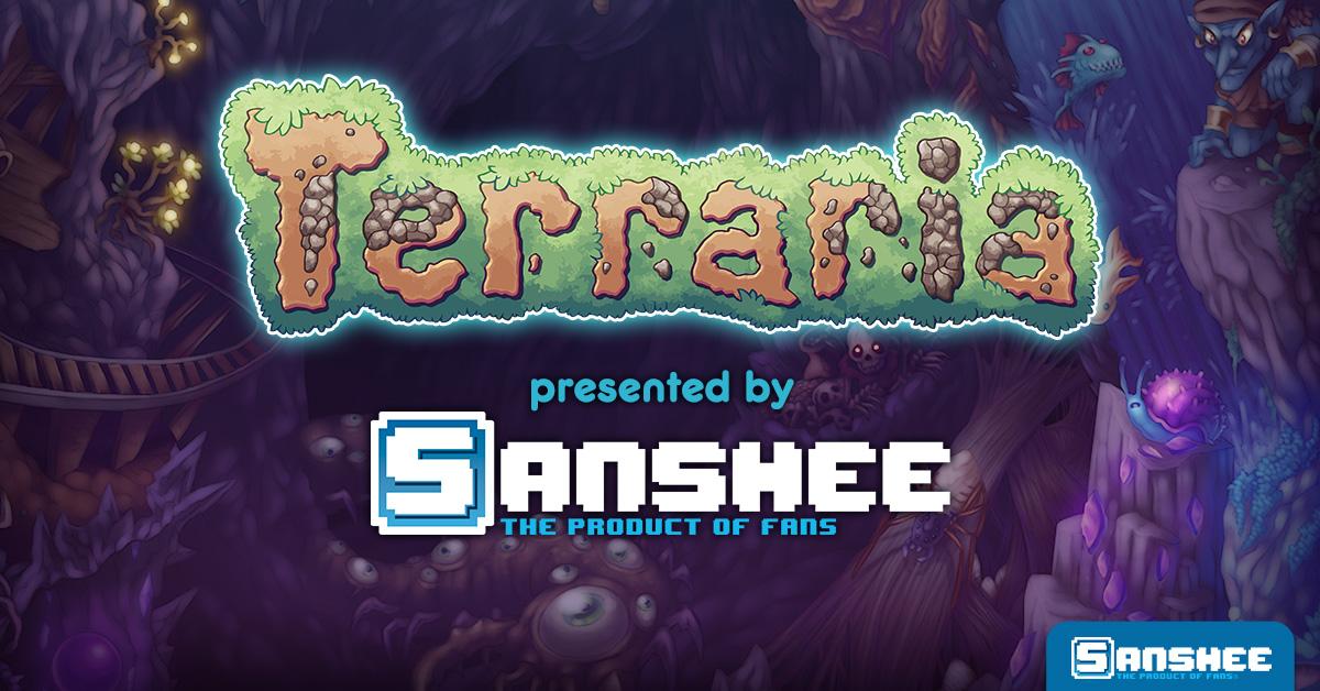 2020-04-13_social-post_tw_terraria-week.jpg