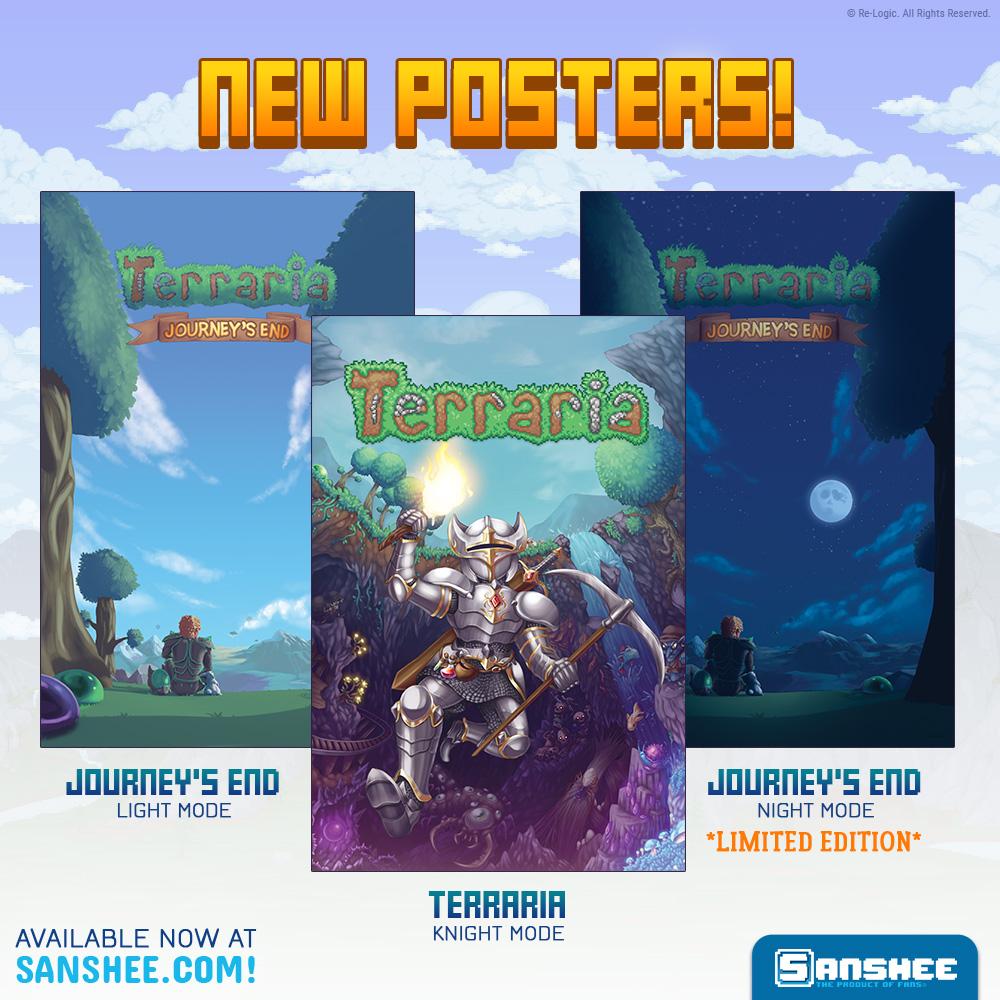 2020-05-20_social-post_ig_terraria-posters.jpg