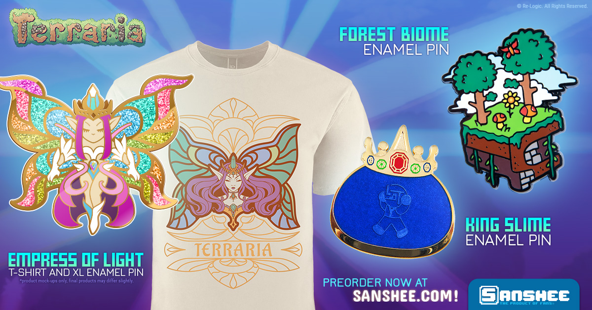 2020-05-20_social-post_tw_terraria-new-merch.jpg