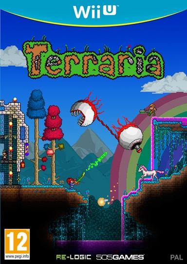 2D_Terraria-WiiU_PEGI small.jpg