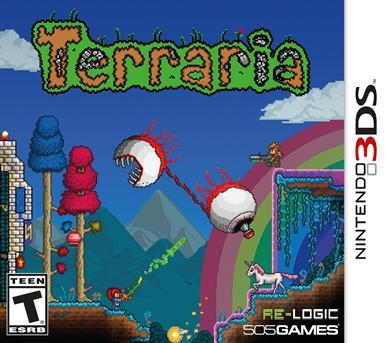 2D_Terraria_3DS_USA small.jpg