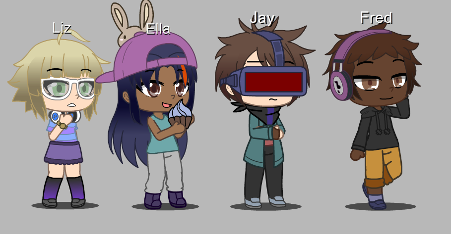 4 characters.png