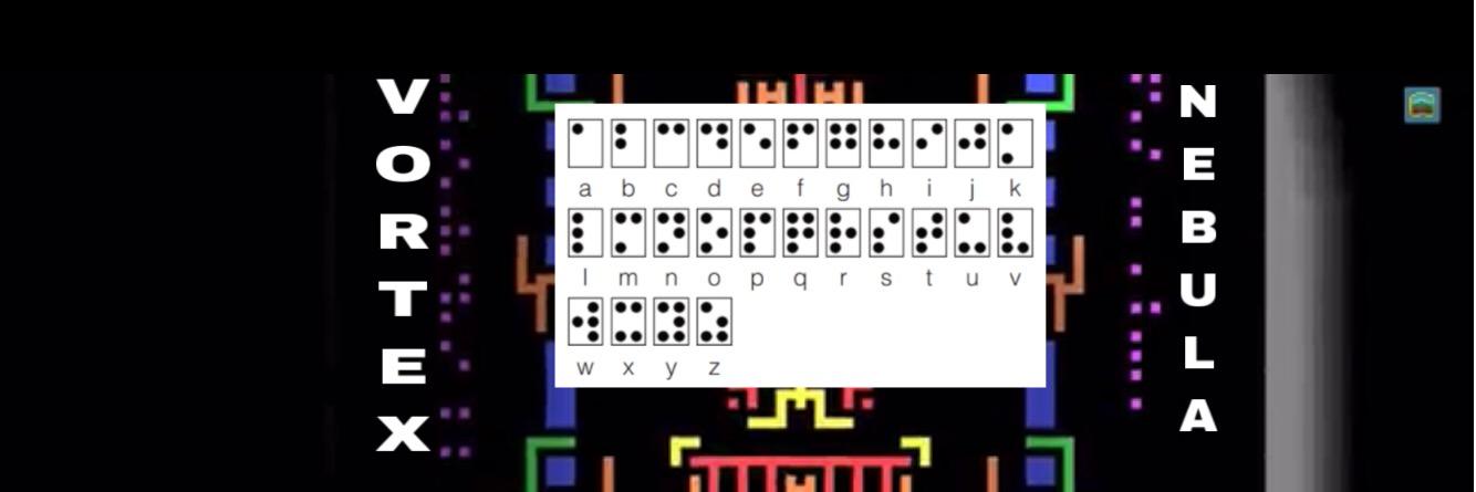 5244BA88-5355-48E1-B37C-3E414CB22740.jpeg