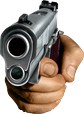 7565_gunpointl.png