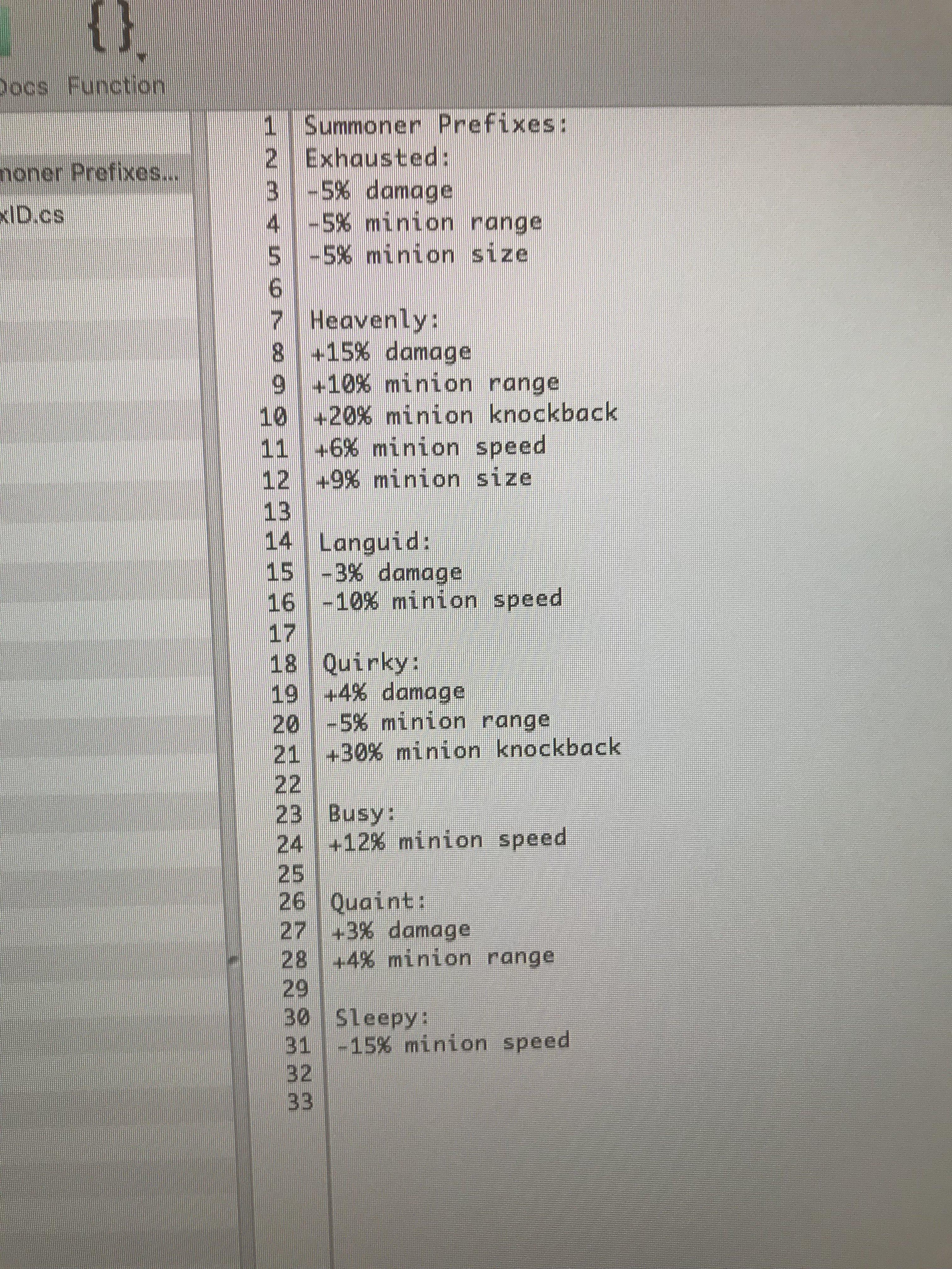 92C57DE2-0AAC-4AB0-86A0-5F6C75814FD9.jpeg
