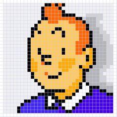Pixel Art White Skin Tones Terraria Community Forums