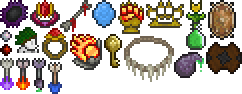 AccessoryAndAmmoCollection.png