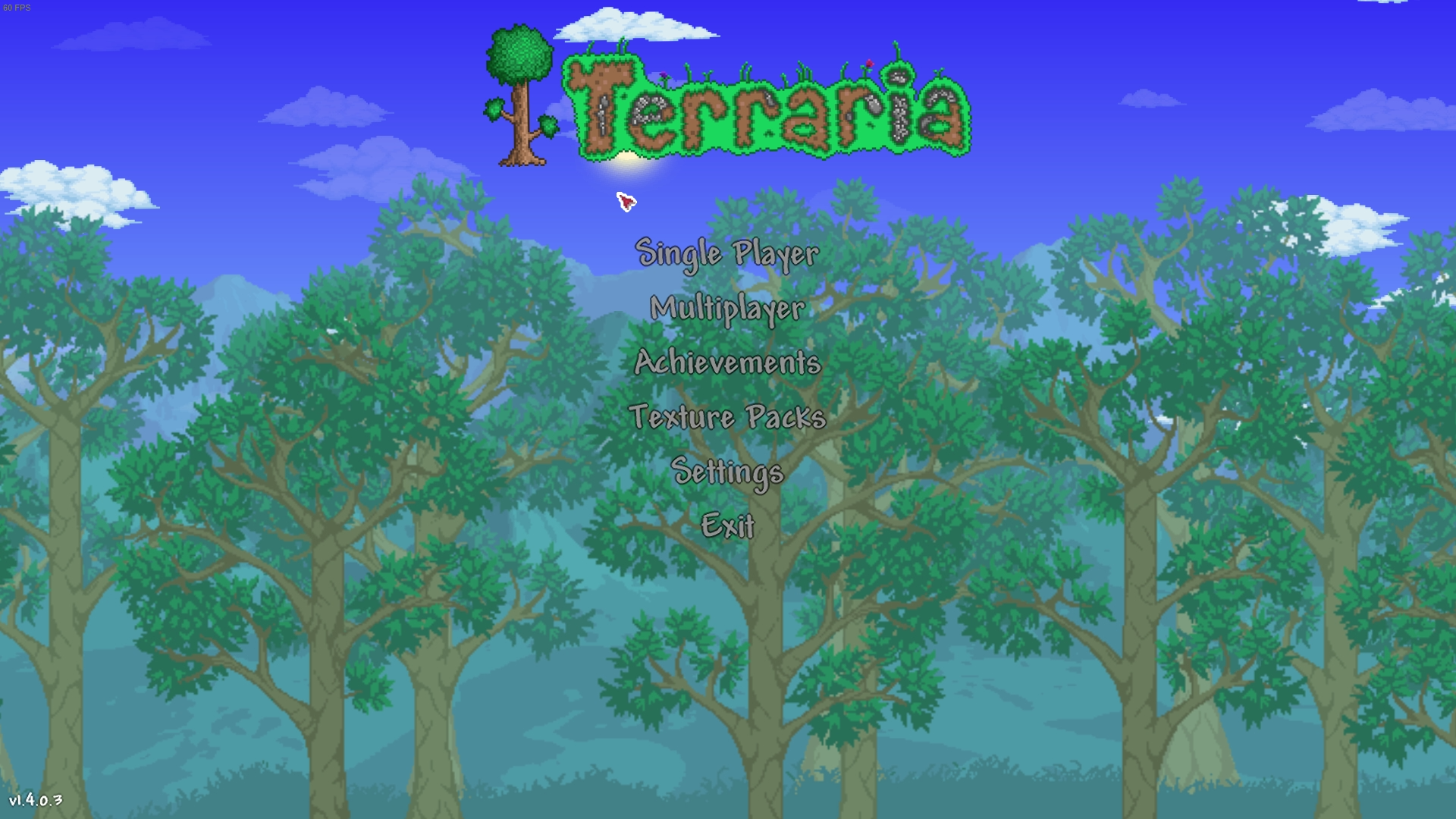 AfterTerraria.png