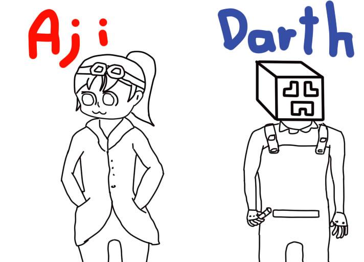 Aji Darth.jpg