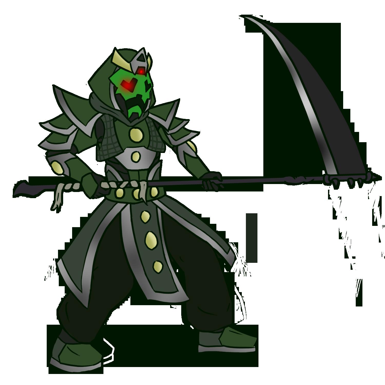 Ajidot armored.png
