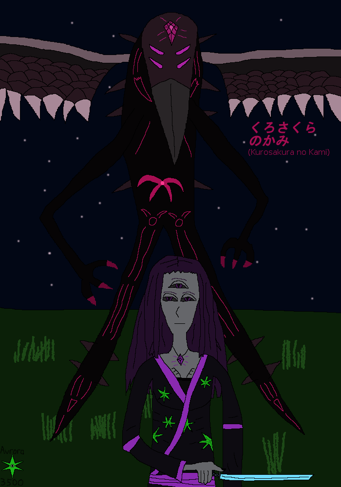 Akatsuki and Kurosakura no Kami v3.png