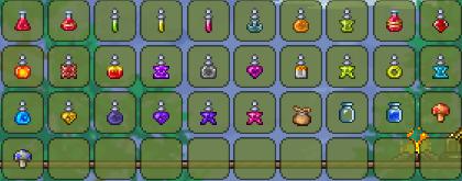 alchemist's hardmode shop.png