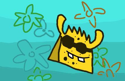 all sponge.png