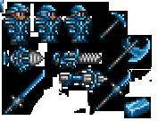 amplified Cobalt armor.png