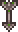 Ancient Arrow Ranged.png