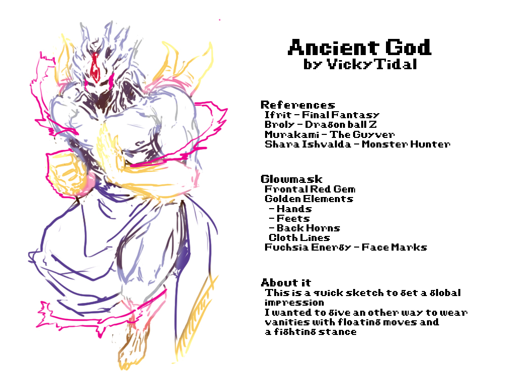 Ancient God Presentation.jpg