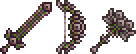 Ancient Weapons.png