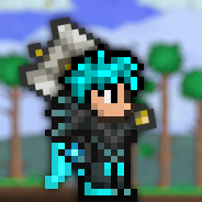 AndrewSF1 (Samrux Avatar!) (Steam Version!).png